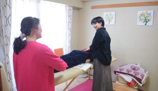 東京でオモシロ腸相診断士さんが2名誕生✨